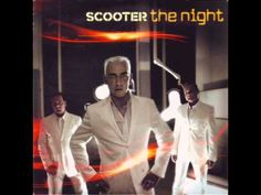 Scooter - The Night - YouTube