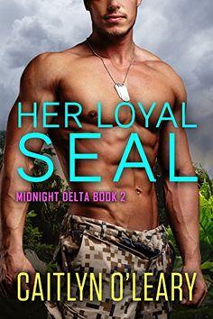 Her Loyal SEAL (Midnight Delta Book 2) by Caitlyn O'Leary http://www.amazon.com/dp/B019A4L3ES/ref=cm_sw_r_pi_dp_BohCwb0T2667G