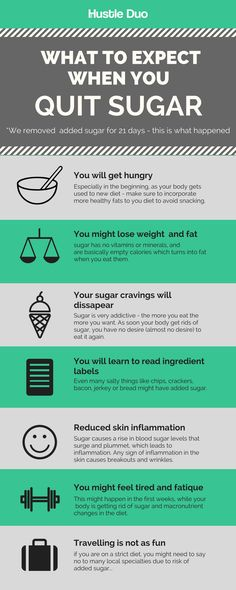 Foods burn fat overnight photo 10