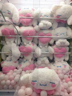 Kawaii Plush, Cute Plush, Kawaii Cute, Rilakkuma, Pusheen, Bobbies Shoes, Cute Stuffed Animals, Sanrio Characters, Pink Aesthetic