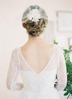 Die 90 Besten Bilder Von Brautfrisur Hairstyle Ideas Hair Ideas