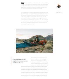 (203) Huckberry concept article | Web design | Pinterest 2017-06-07 11-08-48.jpg