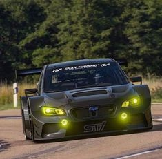 The original was dope, what can this track monster do?!