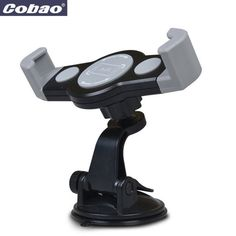 2017 Universal phone stand car mobile phone accessories gps accessories/smartphone holder for iphone5 xiaomi lg/cell phone mount