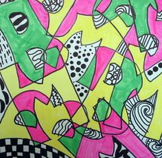 Maddie194's art on Artsonia