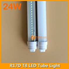 4FT 1.2m 1200mm 18W,19W,20W,21W,22W,23W,24W R17D T8 LED Tube Light