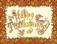 thanksgiving pics - Bing Images