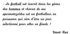 #TeamFootball.