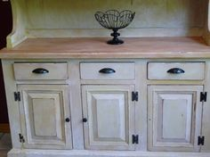 . Cabinet, Cool Stuff, House Styles, Storage, Furniture, Vintage, Home Decor, Clothes Stand, Purse Storage