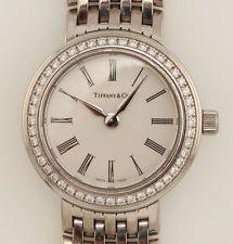 tiffany in Wristwatches   eBay