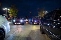 2013 Schaumburg Scion Car Show #SchaumburgToyota #SchaumburgScion #CarShow #Chicago #ResnickAutoGroup
