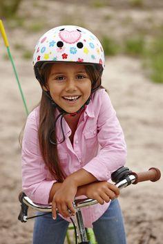 lief! fietsaccessoires collectie 2014