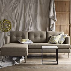 west elm- jackson sectional.   doesn't show up on the website for some reason...  catalog # 51-4961793