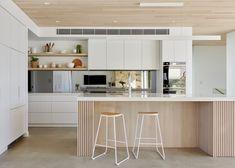 Studio Build, Home Studio, 2 Storey House, Updated Kitchen, House Goals, Interior Design Kitchen, Minimalist Design, Interior Styling, Room Inspiration