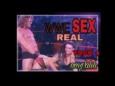 WWE 2016 LATEST MATCH GIRLS $ex scene caught with johncena and more