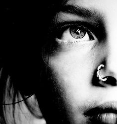 Lothian's Foto's / Richard Brocken EVA