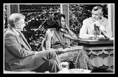 64 Best The One & Only Johnny Carson Tonight Show images in 2019