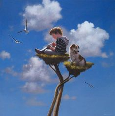 PROMISED LAND BY JIMMY LAWLOR