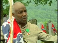 Confederate Flag, Gadsden Flag, Removed from American History (video) - http://unclesamsmisguidedchildren.com/confederate-flag-gadsden-flag-removed-from-american-history-video/