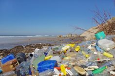 20-Year-Old To Launch World's First Ocean Cleaning System In 2016   IFLScience