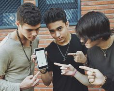 Zabdiel Joel and Christopher I Love Him, My Love, Latin Music, Funny Me, Twenty One Pilots, Reggae, Cute Boys, The Twenties, All About Time