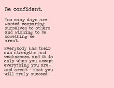 positive quotes 9 Start your week off with positive thoughts photos) Life Quotes Love, Great Quotes, Quotes To Live By, Me Quotes, Motivational Quotes, Inspirational Quotes, Quotable Quotes, Good Quotes For Girls, Who Am I Quotes