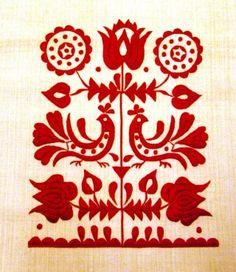 slovenské ornamenty - Hľadať Googlom