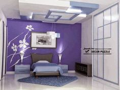 gypsum board designs, false ceiling design for bedroom