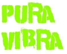 Spray paint fonts spray paint font generator projects to try stencil fonts stencil font generator spiritdancerdesigns Choice Image