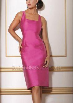 Jadegowns 6102545 - 6102545 - Long Sleeve Dresses