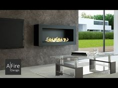 Cheminée Bio Ethanol Télécommandée Moderne, Design & Intelligente AFIRE https://www.youtube.com/attribution_link?a=fq60k09V46c&u=/watch%3Fv%3DV0O6fs_DU2g%26feature%3Dshare