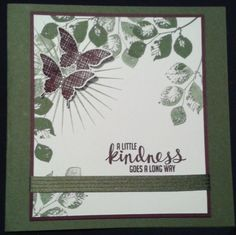 Sheila's play day 3 Play Day, Stampin Up, Friends, Frame, Cards, Inspiration, Home Decor, Amigos, Picture Frame