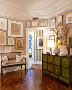 Andy Spade at Auction