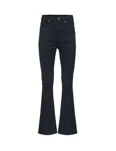 Caprice jeans - Köp online