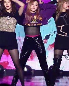 Group: CLC Member: Eunbin Song: Hobgoblin   I'm so exhausted omg - - {#kpop #kpopfancam #kpopdance #girlgroup #girlgroups #fancam #fancams #eunbin #clc #cube #jyp #yg #sm #got7 #exo #bts #girlsgeneration #exid #blackpink #mamamoo #fx #apink #gfriend #sistar #redvelvet #2ne1 #twice #aoa #ioi #shinee}