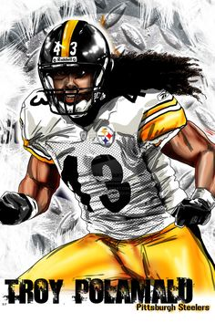 4c9b0d226 37 Best Steelers Baby!!! images