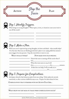 6 Problem solving Worksheet Cognitive therapy Pin on social werk √ Problem solving Worksheet Cognitive therapy . Worksheets to Help Us Think Straight to Feel Great in Worksheets Social Work Worksheets, Coping Skills Worksheets, Anxiety Activities, Counseling Worksheets, Therapy Worksheets, Counseling Activities, Therapy Activities, Cbt Worksheets, Encouragement