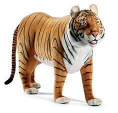 Looking for giant stuffed animals for sale ? Here you can find the latest products in different kinds of giant stuffed animals for sale. We Provide 20 for you about giant stuffed animals for sale- page 1 Jungle Cat, Jungle Animals, Plush Animals, Tiger Stuffed Animal, Giant Stuffed Animals, Stuffed Toys, Teddy Bear Cartoon, Teddy Bears, Giant Plush