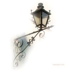 Thinking about installing on your house exterior wall an iron lantern? Look at our wrought iron chandelier lighting from Mexico. It will add an unique charm to your outdoors. Wrought Iron Chandeliers, Spanish Style, Lamp Shades, Chandelier Lighting, Outdoor Lighting, Indoor Outdoor, Lanterns, Mexican, Outdoors