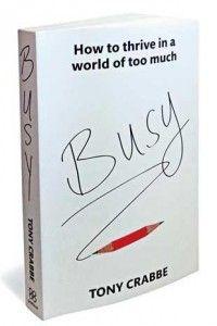 Busy-Tony-Crabbe-200x300.jpg (200×300)