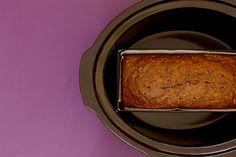 Carrot_cake_crockpot_1