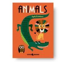 animals-cocobooks