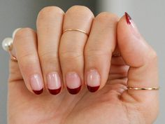 7 Manicures That Will Make Your Jewelry Shine
