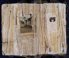 Image result for anselm kiefer sketchbooks