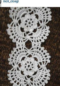 Crochet Coaster Pattern, Vintage Crochet Patterns, Crochet Diagram, Diy Crochet Gifts, Crochet Home, Easy Crochet, Crochet Flower Squares, Crochet Doilies, Crochet Flowers