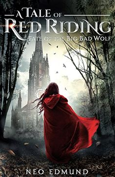 A Tale of Red Riding: Fate Of The Big Bad Wolf (The Alpha... https://www.amazon.com/dp/B06XCHZW2S/ref=cm_sw_r_pi_dp_x_fvhVybS7BQ84Y