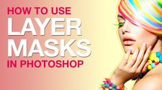 Phlearn creates the best free Photoshop tutorials just for you. We release new free Photoshop tutorials every week! Adobe Photoshop, Photoshop Elements, Layer Mask Photoshop, Photoshop Youtube, Photoshop Design, Photoshop Tutorial, Photoshop Actions, Photoshop Face, Learn Photoshop