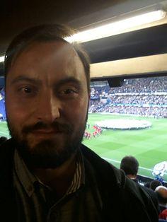 Mehmet Yaprak - http://i.hizliresim.com/yAa0vj.jpg