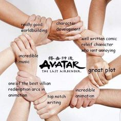 """'Avatar' Memes For The Benders Memes) - Funny memes that """"GET IT"""" and want you to too. Get the latest funniest memes and keep up what is going on in the meme-o-sphere. Avatar Aang, Avatar Airbender, Suki Avatar, Avatar The Last Airbender Funny, The Last Avatar, Avatar Funny, Team Avatar, Aang The Last Airbender, Avatar Cartoon"""