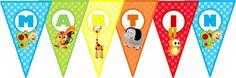 golosinas personalizadas candy bar mesa de golosinas baby tv Baby Tv Cumpleaños, Mesa Candy Bar, Baby Kit, 1st Birthdays, Baby Photos, Party Favors, Alice, Happy Birthday, Disney